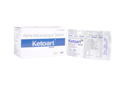 ketoart_4